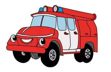 «Информация от пожарных»