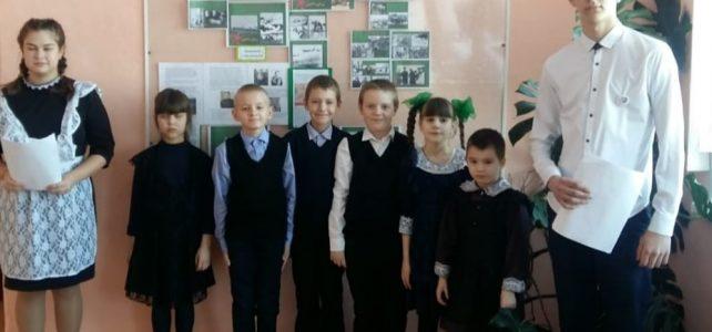 78 лет победе в Сталинградской битве